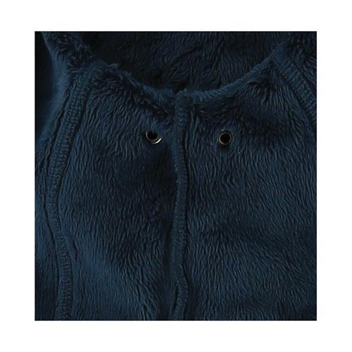 Pánská softshellová bunda Equi-Theme, modrá - vel. M Bunda pánská EKKIA, softshell, modrá, vel. M