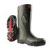 Holinky Dunlop Purofort Plus S5