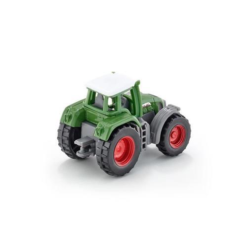Traktor Fendt favorit 926 Vario - SIKU Blister 0858 Traktor Fendt favorit 926 Vario - SIKU Blister 0858
