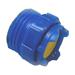 Regulace tlaku pro napájecí ventil 44604