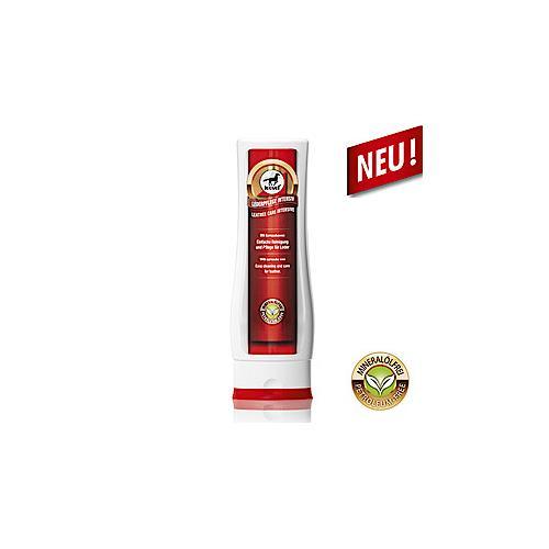 Ošetření na kůži LEOVET Eco Friendly Intensive, 250 ml Ošetření na kůži LEOVET Eco Friendly Intensive, 250 ml