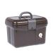 Box na čištění Waldhausen - hořčicový
