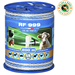 Polyetylenová páska pro elektrické ohradníky PREMIUM RF 9, 9 mm