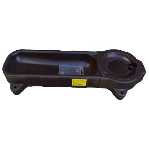 Membránová napáječka AQUAMAT II - spodní miska standard Membránová napáječka AQUAMAT II - spodní miska standard