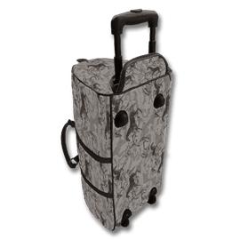 Cestovní taška na kolečkách Waldhausen
