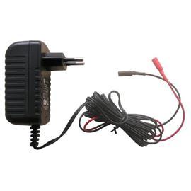 Síťový adaptér pro kombinovaný elektrický ohradník SUN POWER S 250