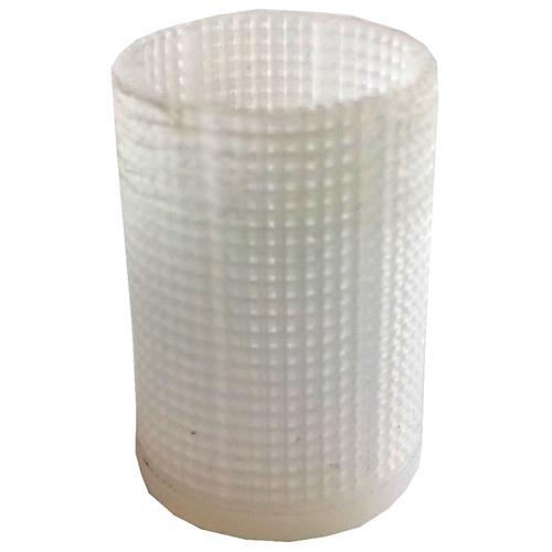 Filtr pro napájecí ventil s kloboučkem Filtr pro napájecí ventil s kloboučkem