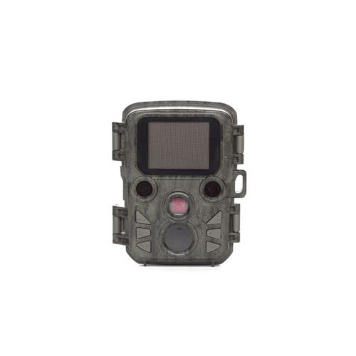 Fotopast Predator Micro Fotopast Predator Micro