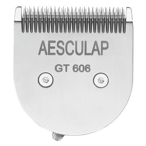 Stříhací strojek Aesculap Akkurata GT405 Stříhací strojek Aesculap Akkurata GT405