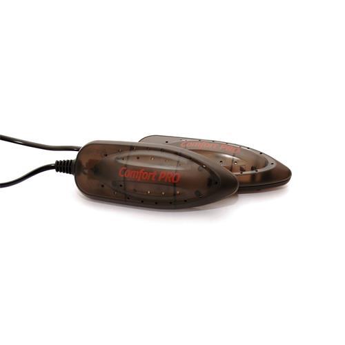 Vysoušeč obuvi Comfort PRO s UV Vysoušeč obuvi Comfort PRO s UV