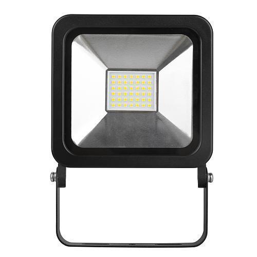 LED reflektor Floodlight AG, 30W, 2400 lm, IP65 LED reflektor Floodlight AG, 30W, 2400 lm, IP65