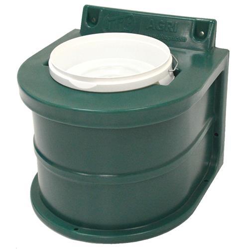 Termobox pro napájení zvířat, 20 l Termobox pro napájení zvířat, 20 l
