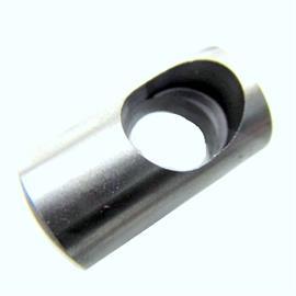 Náhradní ocelová spoušť pro jateční pistoli