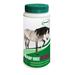 Minerální doplněk Horse Derma, 1 kg