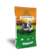 Energys kachna Maxi, 25 kg, granule