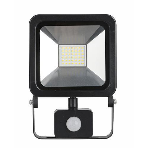 Reflektor Floodlight LED AGP, 30W, 2400 lm, IP44, senzor Reflektor Floodlight LED AGP, 30W, 2400 lm, IP44, senzor