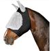Maska proti hmyzu Harrys Horse, elastická