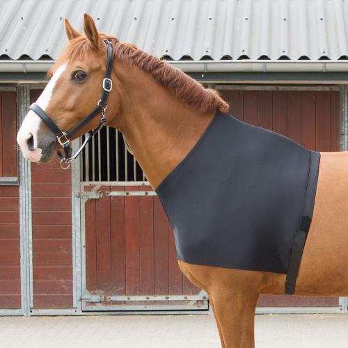 Návlek na koně - S Návlek proti oděru koně, vel. S