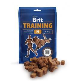Pamlsek pro psy Brit Training Snack M, 200 g