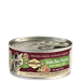 CARNILOVE White konzerva pro kočky Meat Duck&Pheasant Cats, 100 g