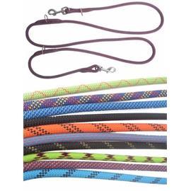 Lanové přepínací vodítko 12 mm pro psy, mix barev, 2 m