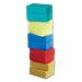 Houba na mytí ELT, 14x9,5x5cm, barevná Houba na mytí ELT, 14x9,5x5cm, barevná