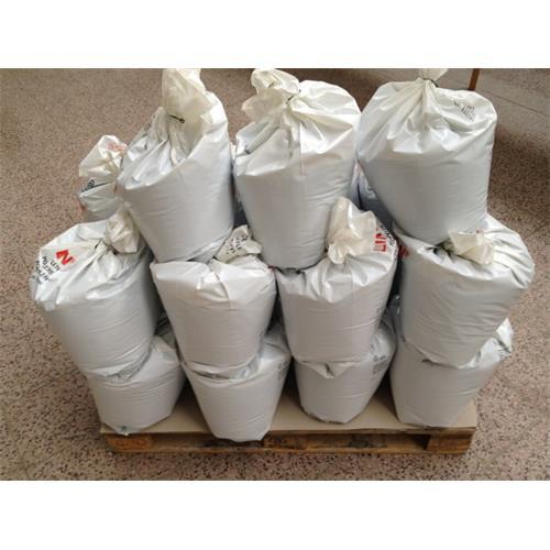 Bentonit pro zlepšení vodivosti u zemnicích tyčí, 30 kg Bentonit pro zlepšení vodivosti u zemnicích tyčí, 30 kg