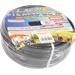 Vysokonapěťový kabel FISALU pro elektrické ohradníky - dvojitá izolace, 25 m
