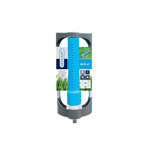 Rozprašovač Aquacraft® 280116, oscilační, 17 trysek Rozprašovač Aquacraft® 280116, oscilační, 17 trysek