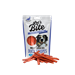 Brit Let's Bite Meat Snacks Duck Stripes 80g