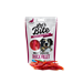 Brit Let's Bite Meat Snacks Duck Fillet 80g