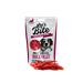 Brit Let's Bite Meat Snacks Duck Fillet 80g