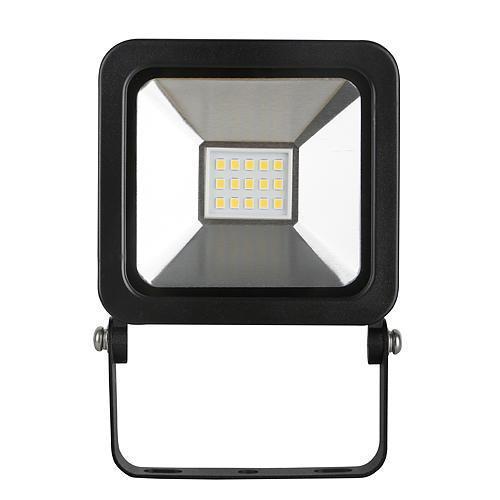 LED reflektor Floodlight AG, 10W, 800 lm, IP65 LED reflektor Floodlight AG, 10W, 800 lm, IP65