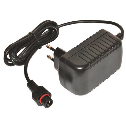 Adaptér síťový pro Power Station XDI Síťový adaptér pro ohradník DUO POWER, od roku 2016
