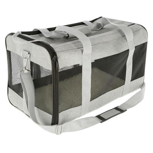Cestovní taška pro psy Casual, 52 x 31 x 31 cm Cestovní taška pro psy Casual, 52 x 31 x 31 cm