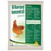 BK Nosnice MIKROP - bílkovinný koncentrát