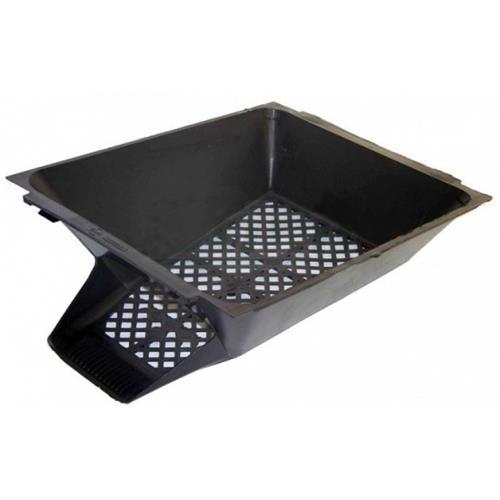 Plastový košík do kukaně pro slepice Plastový košík do kukaně pro slepice