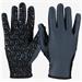 Dětské rukavice Horze se silikony