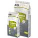 Granule pro kočky  Eminent Light/Sterile - 10 kg Eminent Adult Cat Light/Sterile.