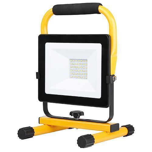 Reflektor Worklight SMD LED BL2-D3, 30W, 2400 lm Reflektor Worklight SMD LED BL2-D3, 30W, 2400 lm