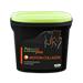 Minerální doplněk Premin®Motion COLLAGEN, 1 kg