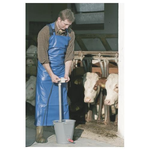 Ohřívač mléka pro telata STANDARD Ohřívač mléka pro telata STANDARD