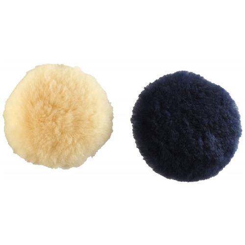 Chránič mexického nánosníku, pravý beránek - černý Chránič mexického nánosníku, pravý beránek, černý