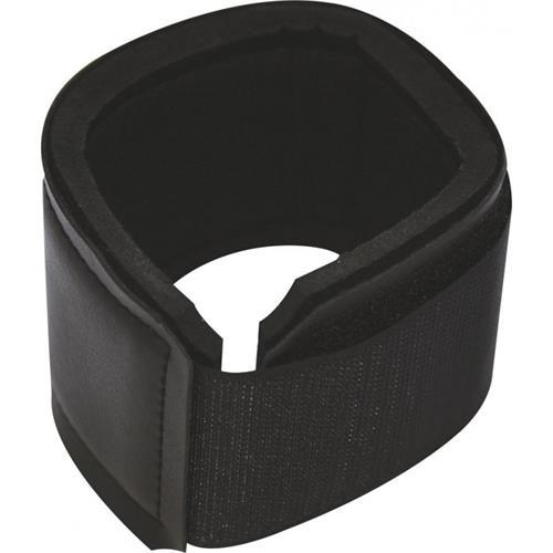 Chránič spěnkového kloubu Norton, černý, pár Chránič spěnkového kloubu Norton, černý, pár