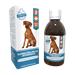 Kloubní výživa pro psy Topvet, 200 ml