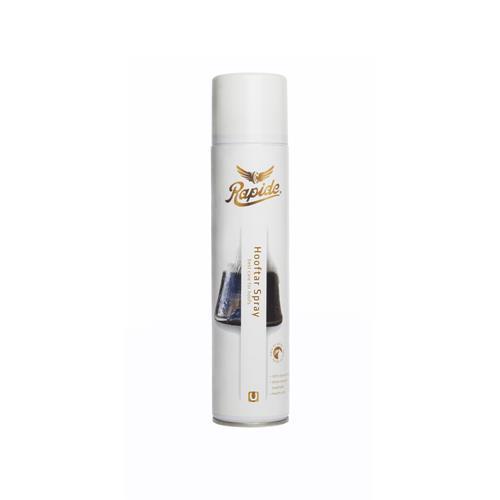Borovicový dehet Rapide Hooftar Spray, 300ml Borovicový dehet Rapide Hooftar Spray, 300ml