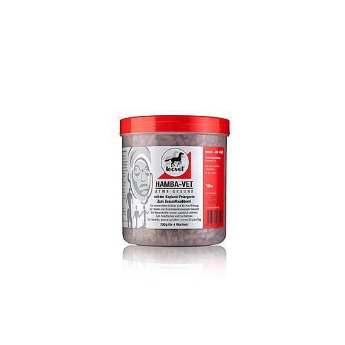 Krmný doplněk Hamba Vet Leovet, 700 g Krmný doplněk Hamba Vet, LEOVET, 700 g