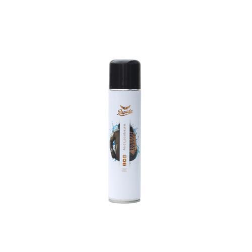 Impregnace Rapide Waterproofspray, 400 ml Rapide Waterproofspray 400 ml