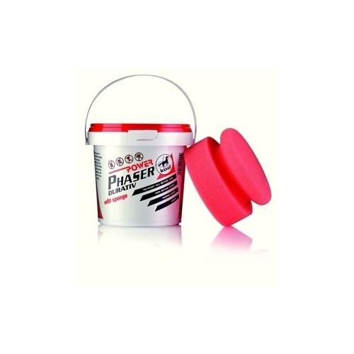 Repelentní gel Leovet Power Phaser Durativ, 500 ml Repelentní gel Power Phaser Durativ, LEOVET, 500 ml