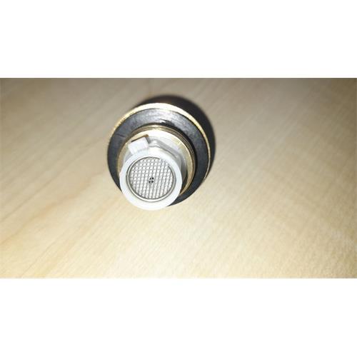 Náhradní vysokotlaký ventil pro napáječku Kerbl K50 Náhradní vysokotlaký ventil pro napáječku Kerbl K50